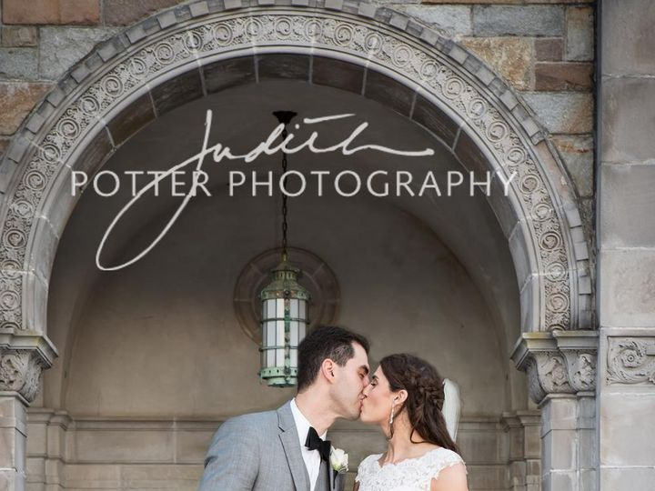 Tmx 1446438558571 Lisa Petitto Pro Boston, MA wedding beauty