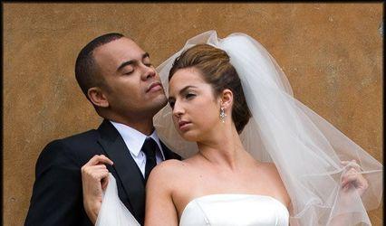 Bennett Weddings 1
