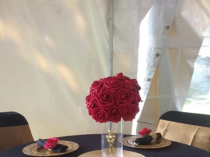 Tmx Img 5492 51 1982019 159622813888063 Boston, MA wedding eventproduction
