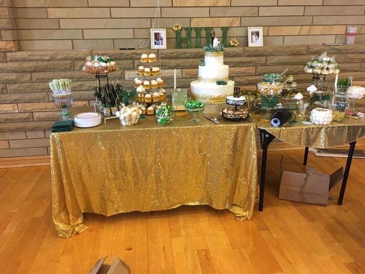 Tmx Img 5495 51 1982019 159622814954004 Boston, MA wedding eventproduction