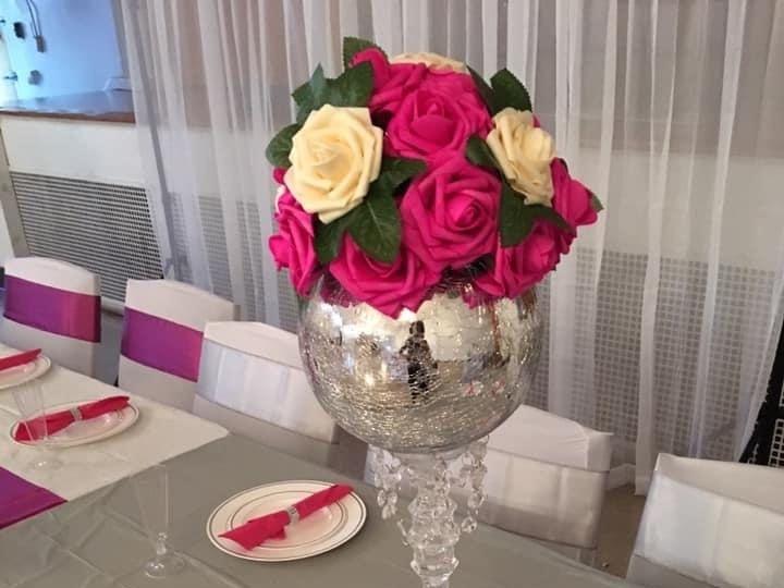 Tmx Img 5499 51 1982019 159622817183719 Boston, MA wedding eventproduction