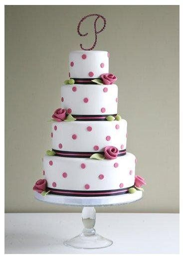 maggie s wedding cakes santa fe cakes by ginene wedding cake santa fe nm weddingwire 16980