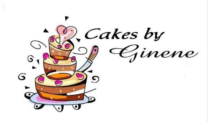 Cakes By Ginene