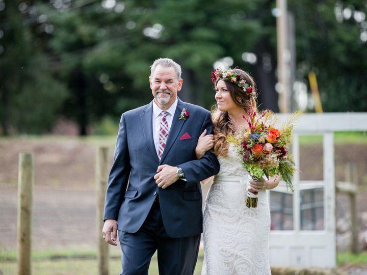 Tmx 1447961082994 Rsztraceybuyceweddingphotography 50 Zf 3573 55372  Saratoga Springs, NY wedding planner