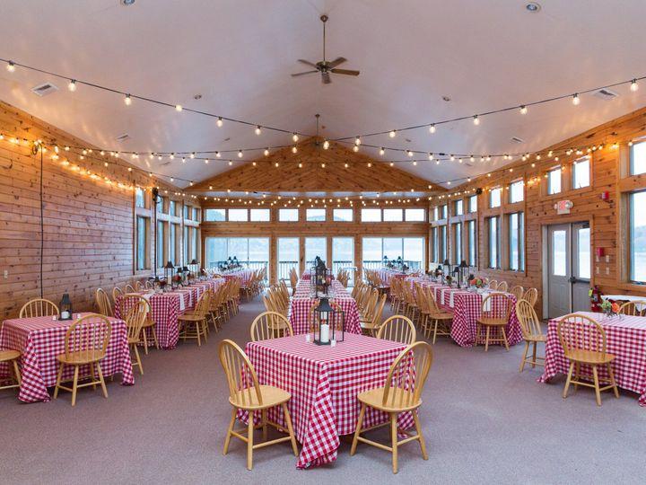 Tmx 1454082191392 Jgpoctober 09 201536 Saratoga Springs, NY wedding planner