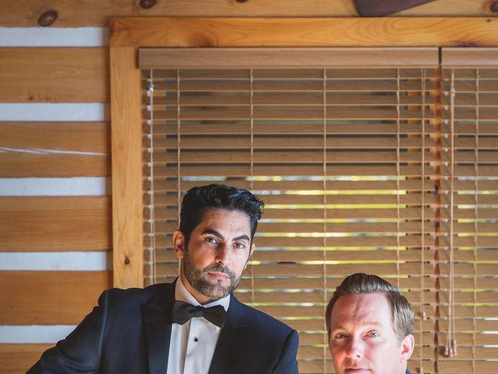 Tmx 1454082331133 Jgpoctober 10 2015218 Saratoga Springs, NY wedding planner