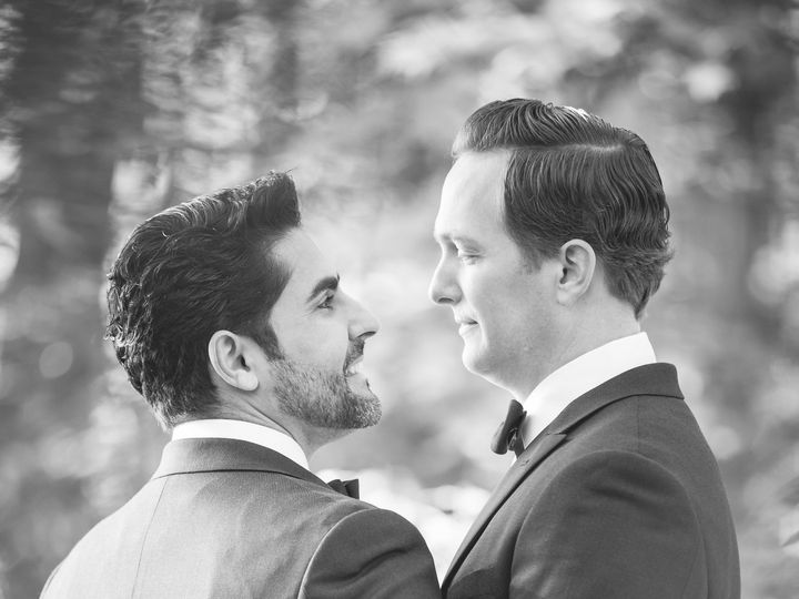 Tmx 1454082398949 Jgpoctober 10 2015320 Saratoga Springs, NY wedding planner