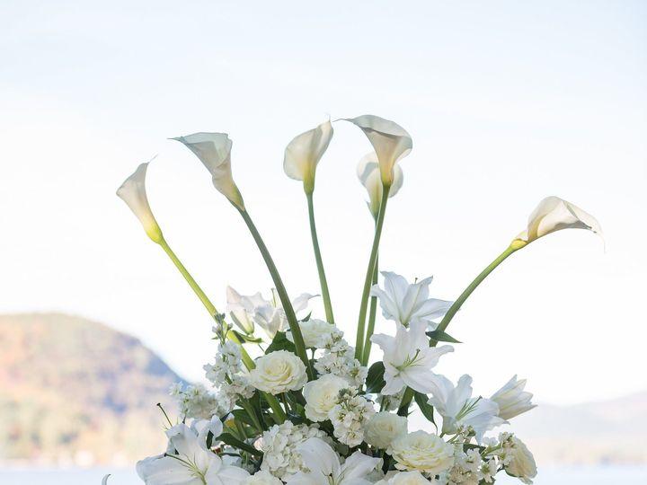 Tmx 1454082579964 Jgpoctober 10 2015373 Saratoga Springs, NY wedding planner