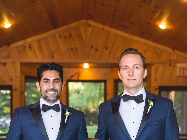 Tmx 1454082734910 Jgpoctober 10 2015417 Saratoga Springs, NY wedding planner