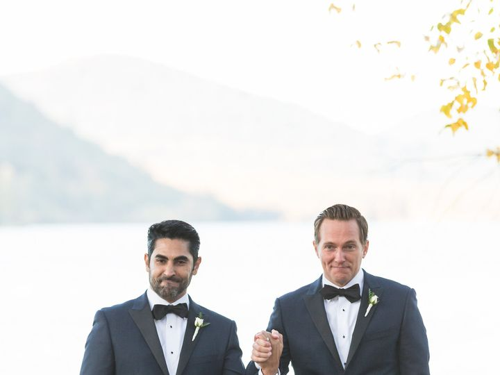 Tmx 1454082842472 Jgpoctober 10 2015595 Saratoga Springs, NY wedding planner