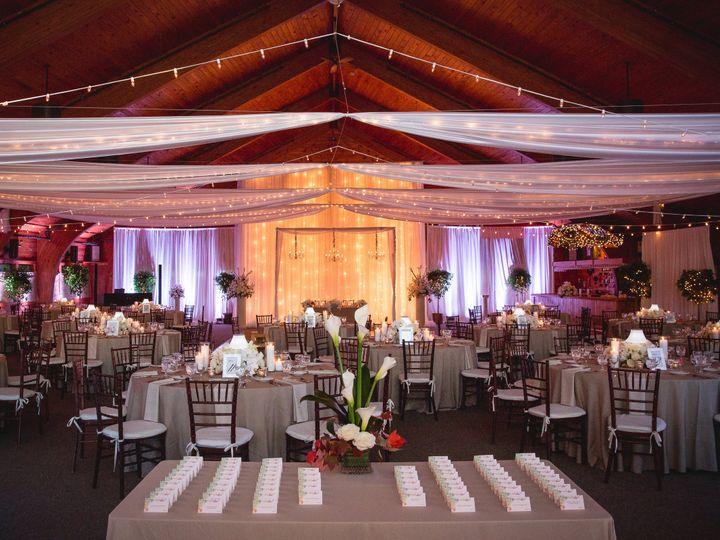 Tmx 1454082924179 Jgpoctober 10 2015677 Saratoga Springs, NY wedding planner