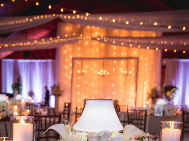 Tmx 1454083014131 Jgpoctober 10 2015682 Saratoga Springs, NY wedding planner