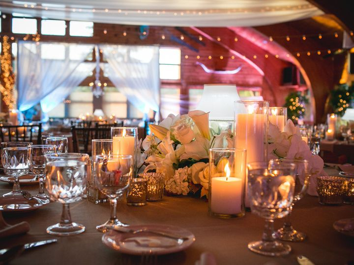 Tmx 1454083061591 Jgpoctober 10 2015686 Saratoga Springs, NY wedding planner