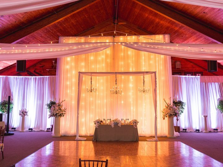 Tmx 1454083124355 Jgpoctober 10 2015692 Saratoga Springs, NY wedding planner