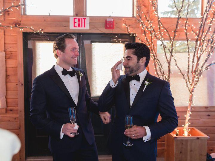 Tmx 1454083220563 Jgpoctober 10 2015703 Saratoga Springs, NY wedding planner