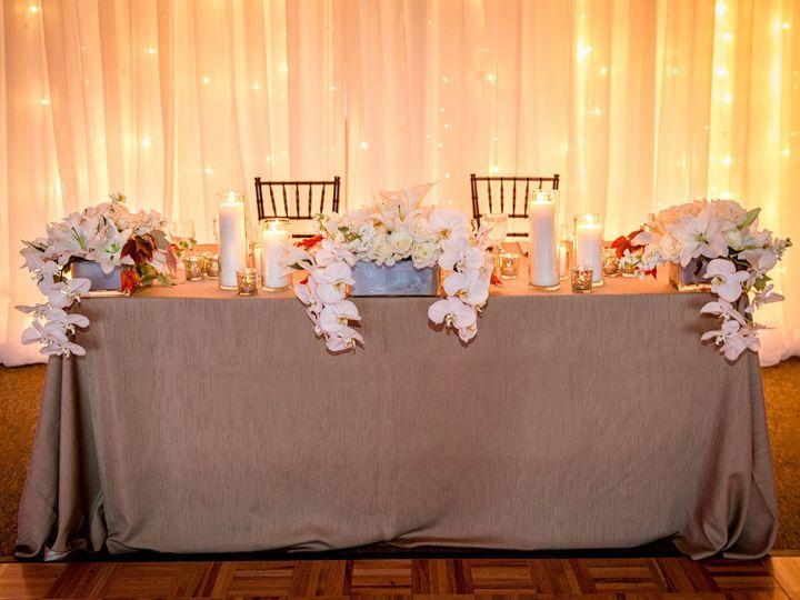 Tmx 1454083308211 Jgpoctober 10 2015710 Saratoga Springs, NY wedding planner