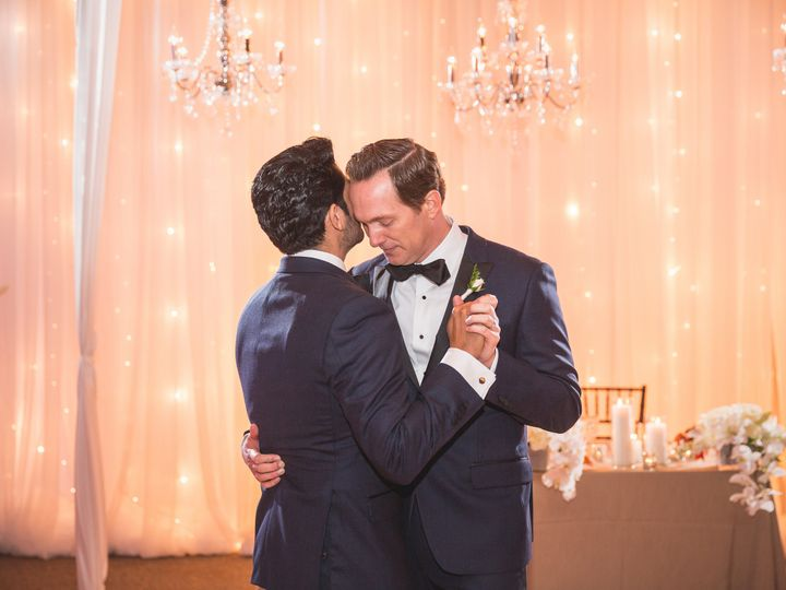 Tmx 1454083542643 Jgpoctober 10 2015861 Saratoga Springs, NY wedding planner