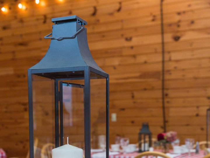 Tmx 1454085574979 Jgpoctober 09 201542 Saratoga Springs, NY wedding planner