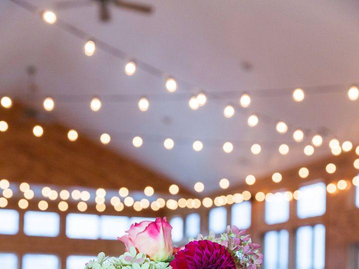 Tmx 1454085621591 Jgpoctober 09 201545 Saratoga Springs, NY wedding planner