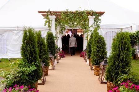 Tmx 1518113294 115a795ac073b57a 1518113293 Ca0b315c7bd0bacd 1518113293056 3 Entrance Saratoga Springs, NY wedding planner