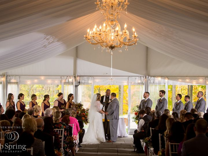 Tmx 1518113388 Edeb9c8b561c9b5c 1518113387 Fc39d7ae5fb649a5 1518113373555 6 622 Saratoga Springs, NY wedding planner