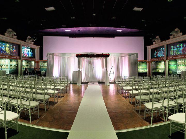 Tmx 1518113498 D4246a3a4983b15f 1518113496 540c328a7798b850 1518113483834 9 Ceremony Saratoga Springs, NY wedding planner