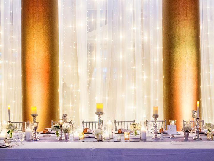 Tmx 1518113519 531c3c34ee93efa6 1518113517 Ddec987f5f576301 1518113513306 10 Tracey Buyce Digm Saratoga Springs, NY wedding planner