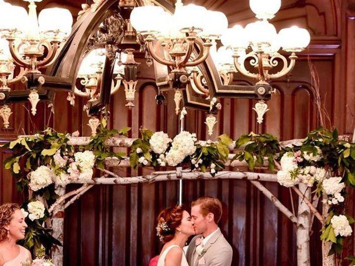 Tmx 1518113813 8d61778883251642 1518113812 482cf96de23528c6 1518113809754 20 Arch Saratoga Springs, NY wedding planner