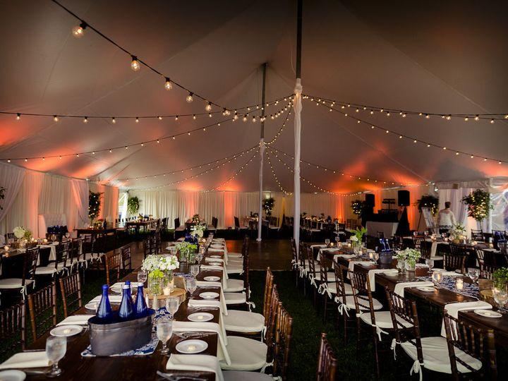 Tmx 1518113931 1efc58c26e706bd1 1518113928 942ebea5f0b77518 1518113921281 24 Nicole   Eric 512 Saratoga Springs, NY wedding planner