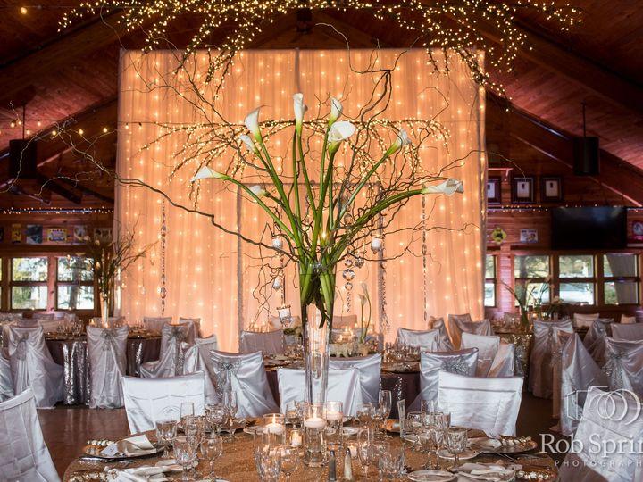 Tmx 1518114231 6030c3dc8b4a9645 1518114229 F7df6a25df1599f9 1518114205100 31 06 Saratoga Springs, NY wedding planner
