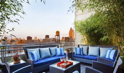 Arthouse Hotel NYC 2