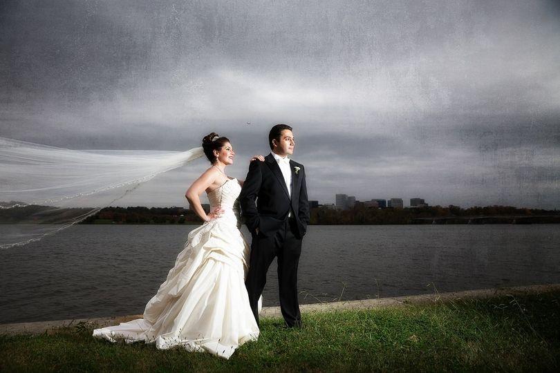 WeddingPhotographyWashingtonDCMDVAMosheZusman001