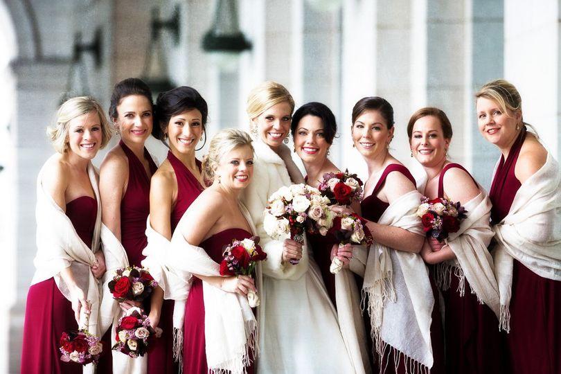 WeddingPhotographyWashingtonDCMDVAMosheZusman002