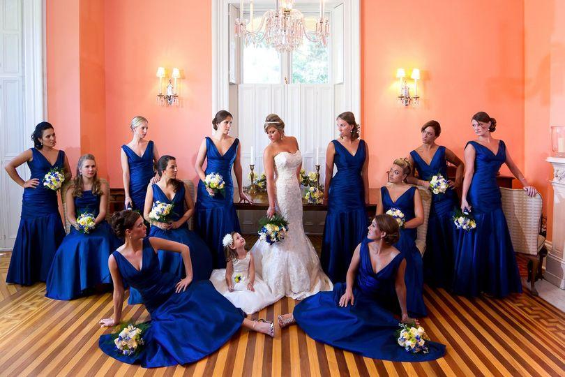 WeddingPhotographyWashingtonDCMDVAMosheZusman005