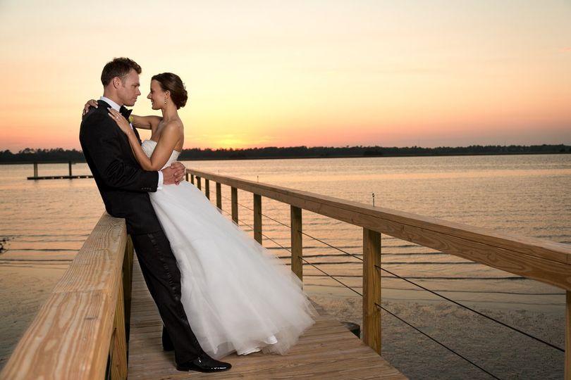 WeddingPhotographyWashingtonDCMDVAMosheZusman060