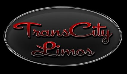 TransCity Limos