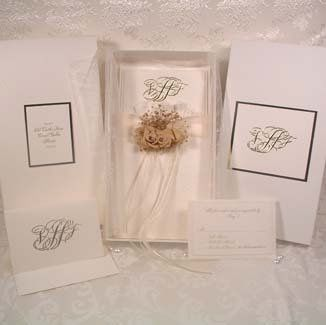 Tmx 1221592654435 ASweddingbouquet Brooklyn wedding invitation