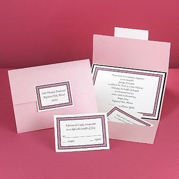 Tmx 1221592723341 Elitebarbat Brooklyn wedding invitation