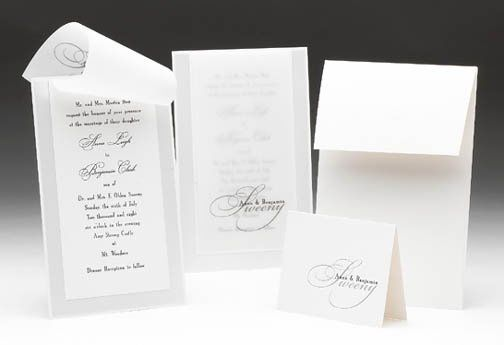 Tmx 1221592836185 PIO1 Brooklyn wedding invitation
