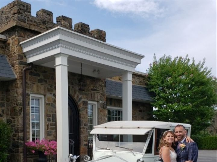 Tmx 20190706 1707021 51 324019 1567515671 Riverside, NJ wedding transportation