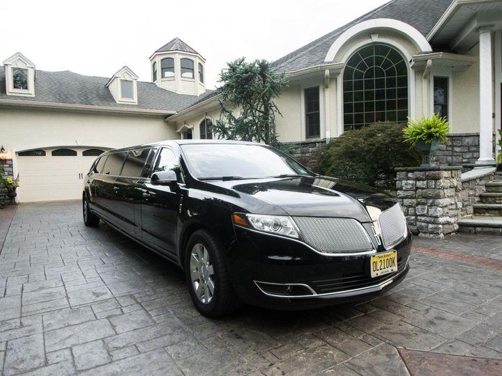 Tmx Cmp 4914 51 324019 1567515863 Riverside, NJ wedding transportation