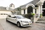 First Class Luxury Limos image