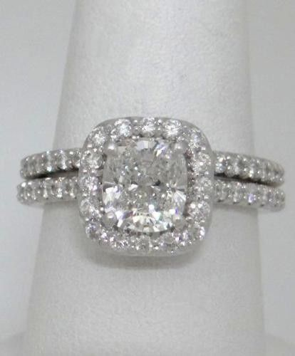 sumpters fine jewelry watches jewelry charlotte nc