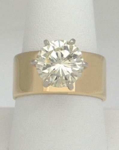 Tmx 1483729674302 345645 Charlotte, North Carolina wedding jewelry