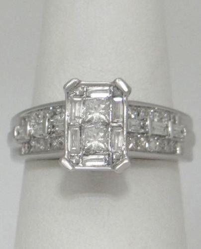 Tmx 1483729681178 567567 Charlotte, North Carolina wedding jewelry