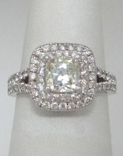 Tmx 1483729696700 Ae4 Charlotte, North Carolina wedding jewelry