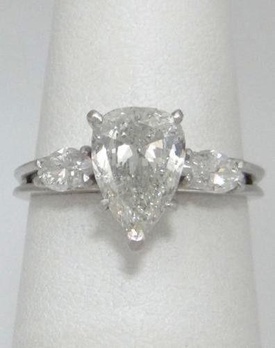 Tmx 1483729700635 Df Charlotte, North Carolina wedding jewelry