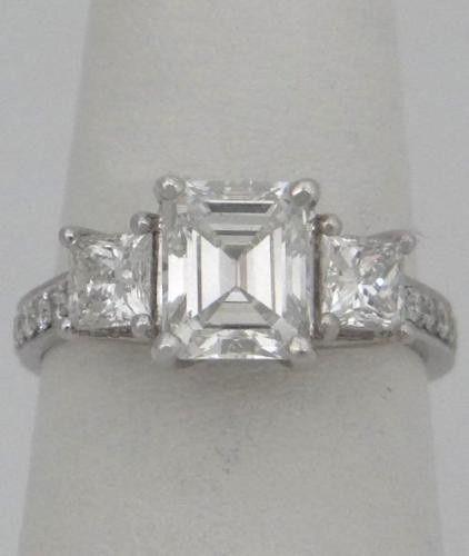 Tmx 1483729705718 Drrd Charlotte, North Carolina wedding jewelry