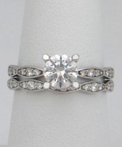 Tmx 1483729733240 E Charlotte, North Carolina wedding jewelry