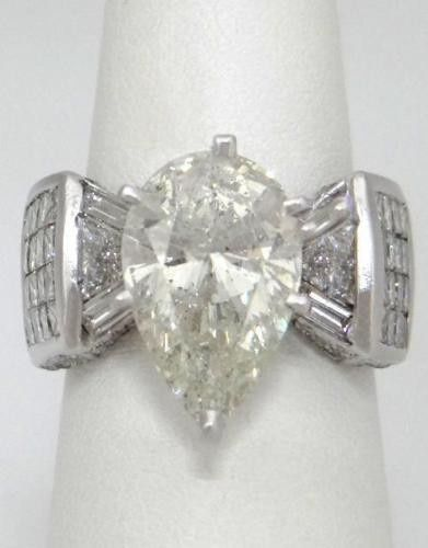 Tmx 1483729739375 E5tyty Charlotte, North Carolina wedding jewelry